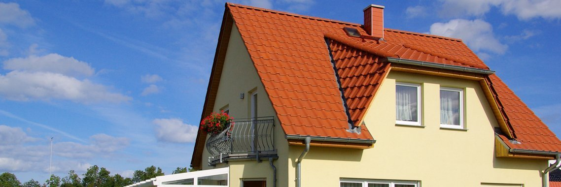Roofing Contractor Denton Tx All About Roofing