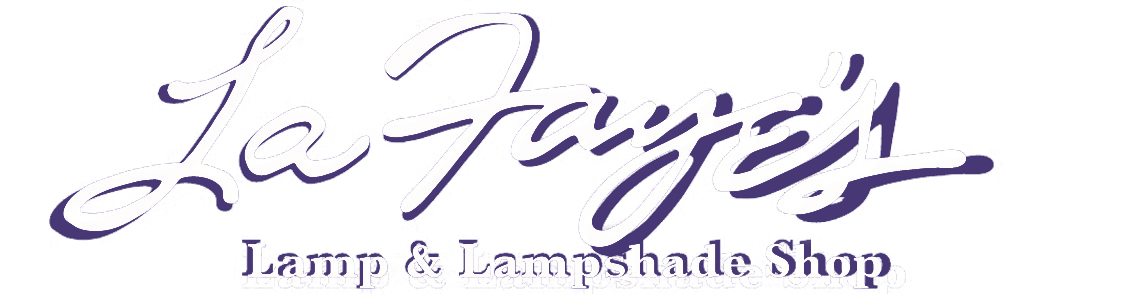 Lampshade shop myrtle beach sc lafayes lamp lampshade shop lafayes lamp and shade shop aloadofball Choice Image