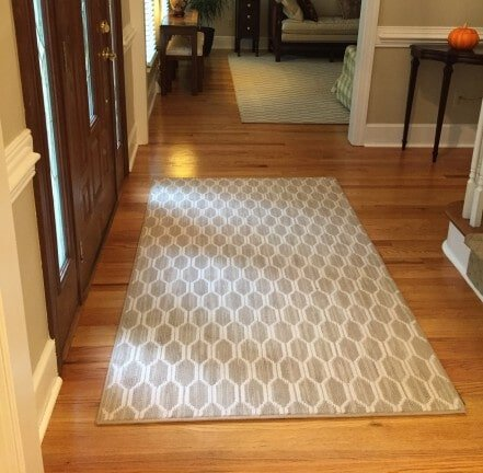 Area Rugs In Charlotte Nc Carpet Discount Warehouse
