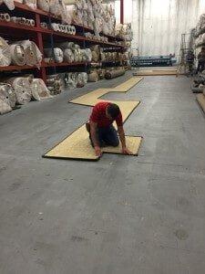 Flooring Retail Charlotte Nc Carpet Discount Warehouse