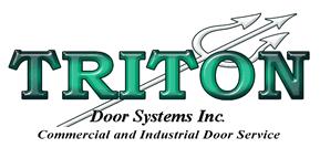 Triton Door Systems Inc
