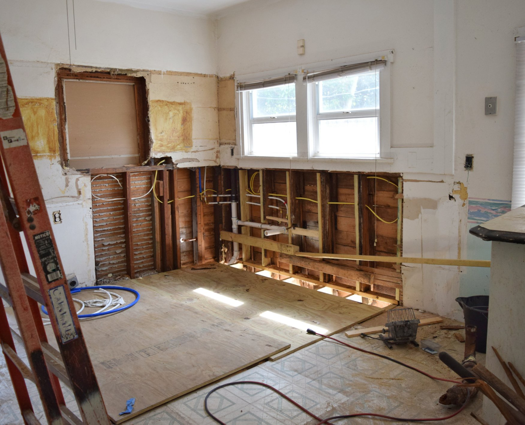 Home Improvement Roswell Nm 5 C Construction