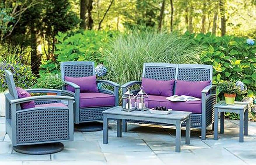 The Best Patio Supplies Middletown Nj Add On Pools