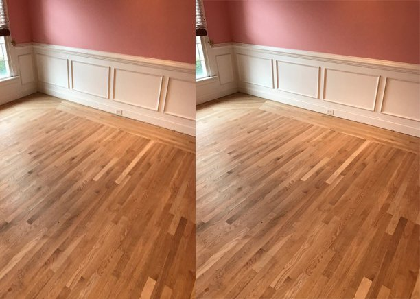 Mike Myers Flooring Inc Portfolio View Our Work