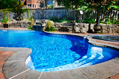 Swimming Pool   Complete Pool Services In Middletown, DE