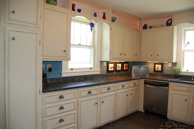 Kitchen Cabinets Albuquerque - Davis Kitchens. Call Us ...