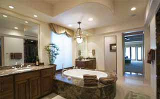 Albuquerque Kitchen Remodel Call Us Today At 505 292 4800