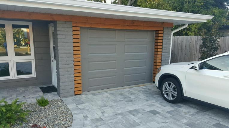 Garage Door Installation Sarasota Fl Access Garage Door Service