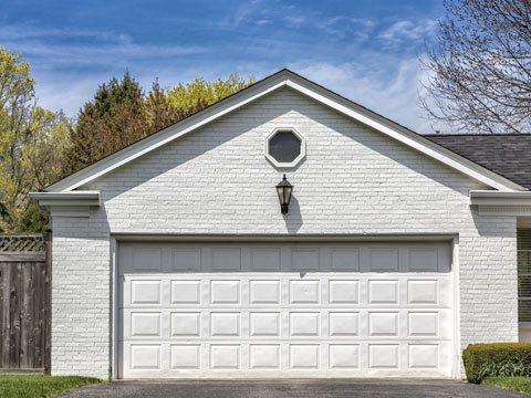 Overhead And Security Doors Cedar Rapids Ia Adams Door Inc