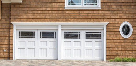 Door Installations Cedar Rapids Ia Adams Door Inc