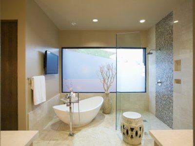 How To Design A Wet Room For Your Bathroom