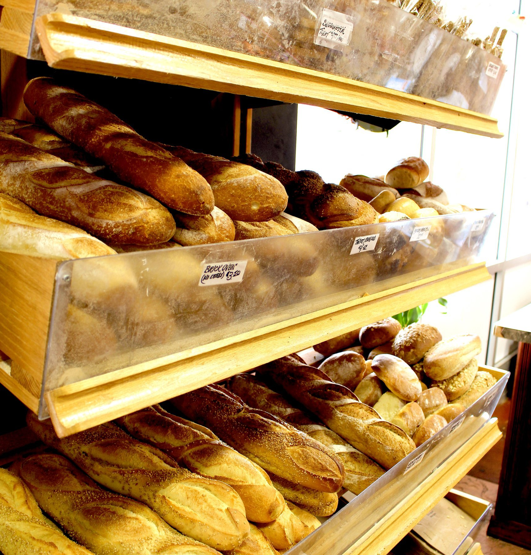 Italian Food Near Me: Tinton Falls, New Jersey