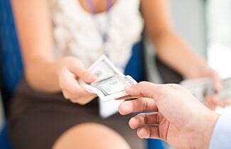 Cash loans ottawa ontario photo 5