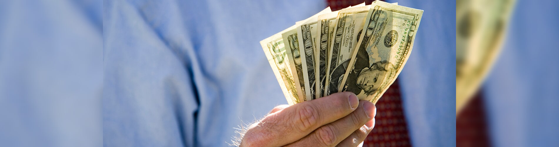 Payday loan fast deposit picture 1