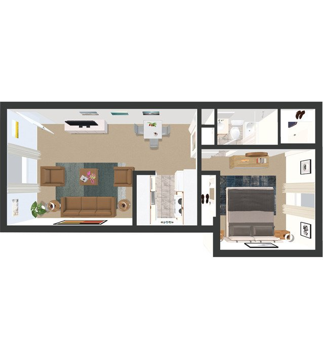 Apartment Cheaper Price At Dunwoody Crossing Apartments: Tymberwood Trace Apartments