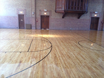 Flooring Services About Us Portland Me