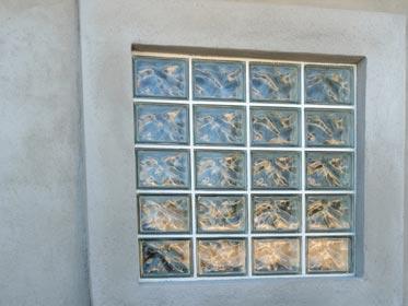 Custom Windows Mesa Az Mesa Screen And Glass