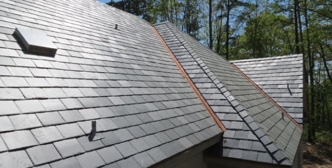 Residential Roofing Madison Al Continental Roofing
