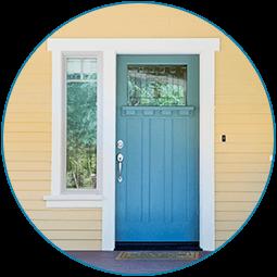 Storm Doors Amp Windows Installation Cheyenne Wy