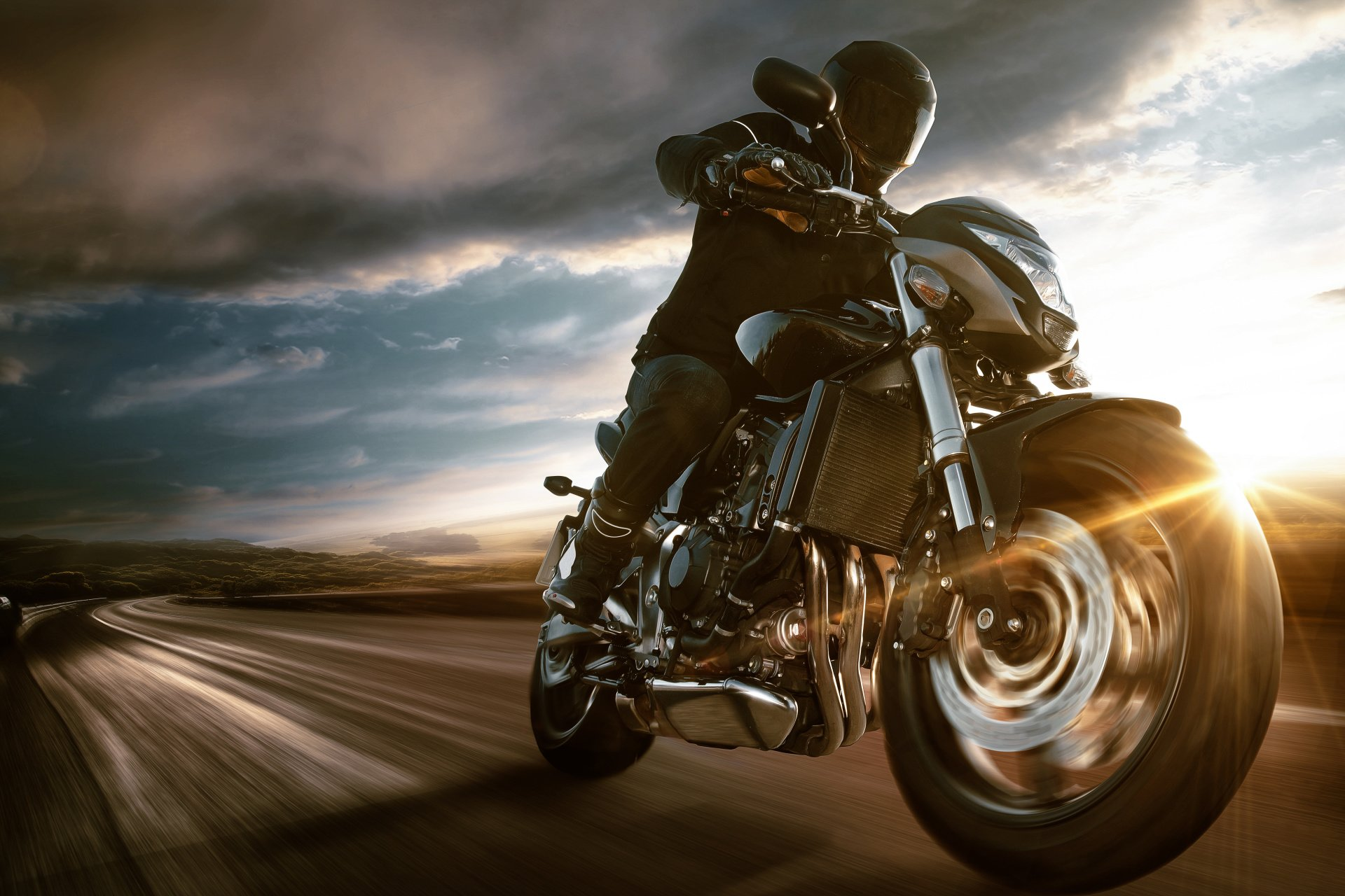 Motorcycle Insurance In El Paso Tx Get A Free Online Quote Today