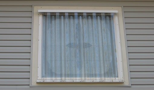Hurricane Shutters Corpus Christi Tx Academy Window