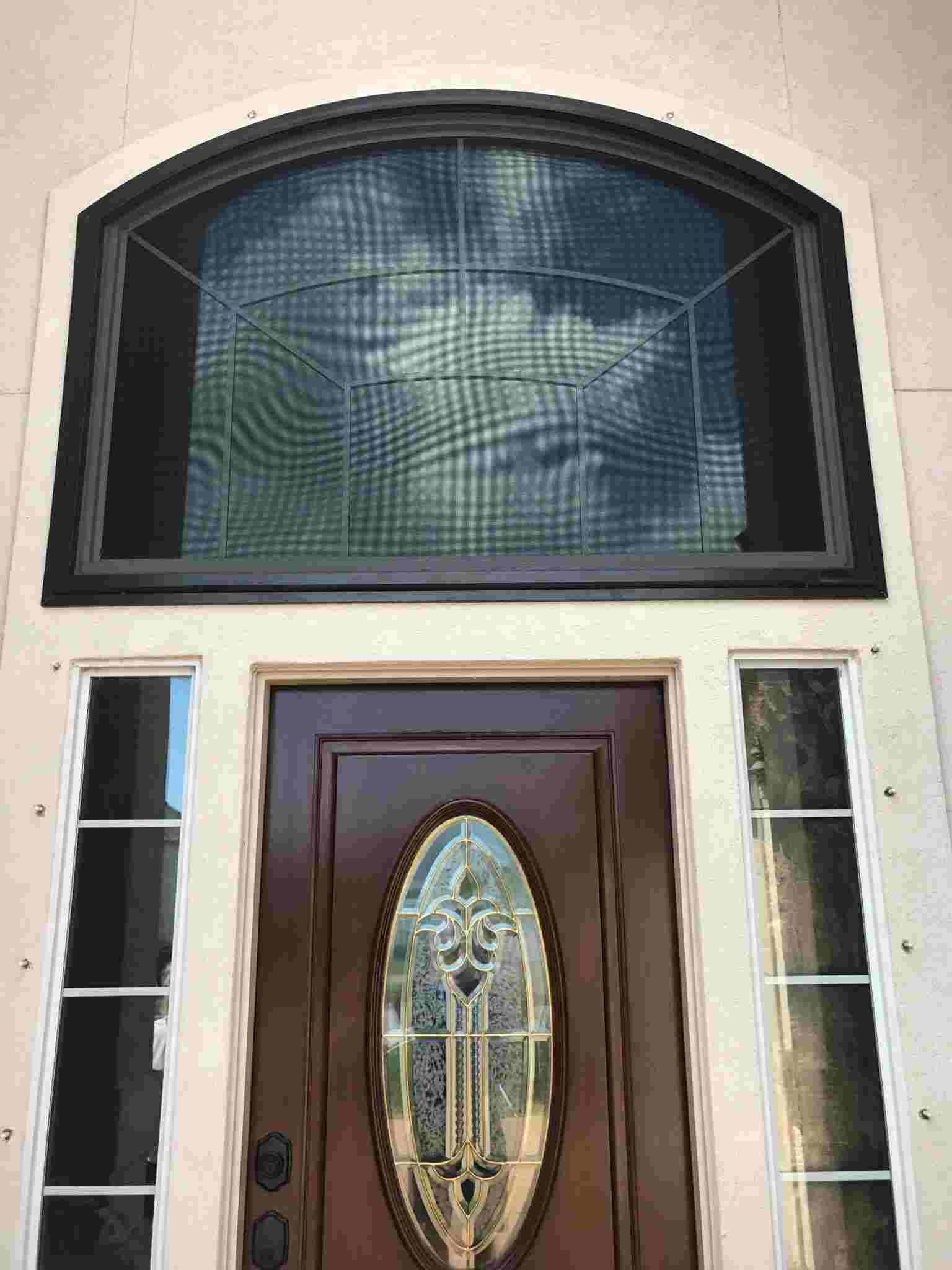 Product Photos Corpus Christi Tx Academy Window
