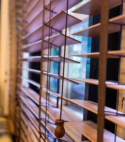 Window Services Corpus Christi Tx Academy Window