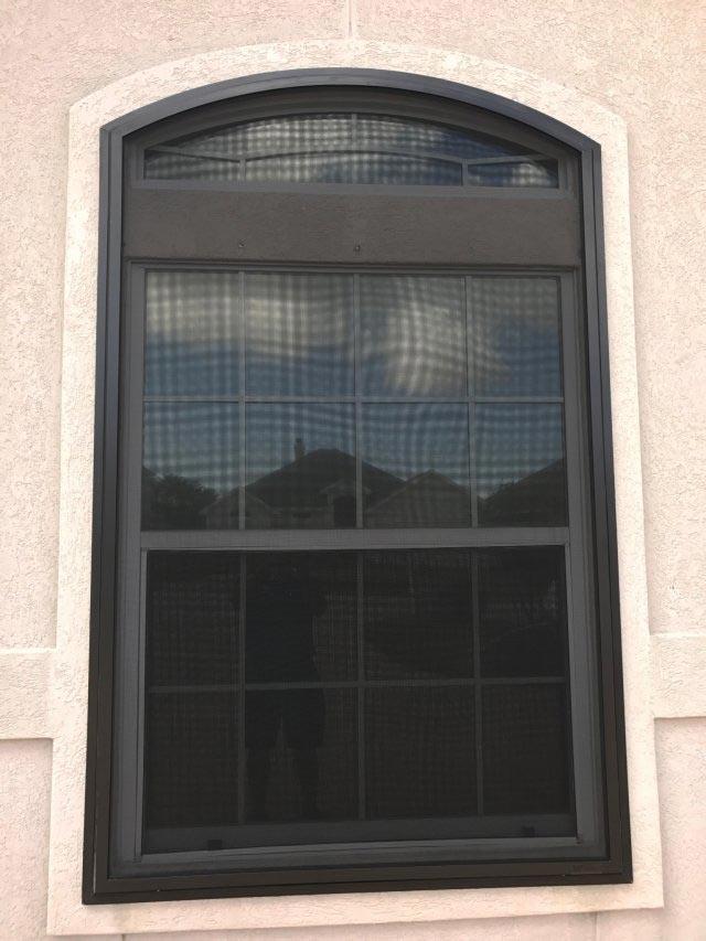 Hurricane Windows Corpus Christi Tx Academy Window