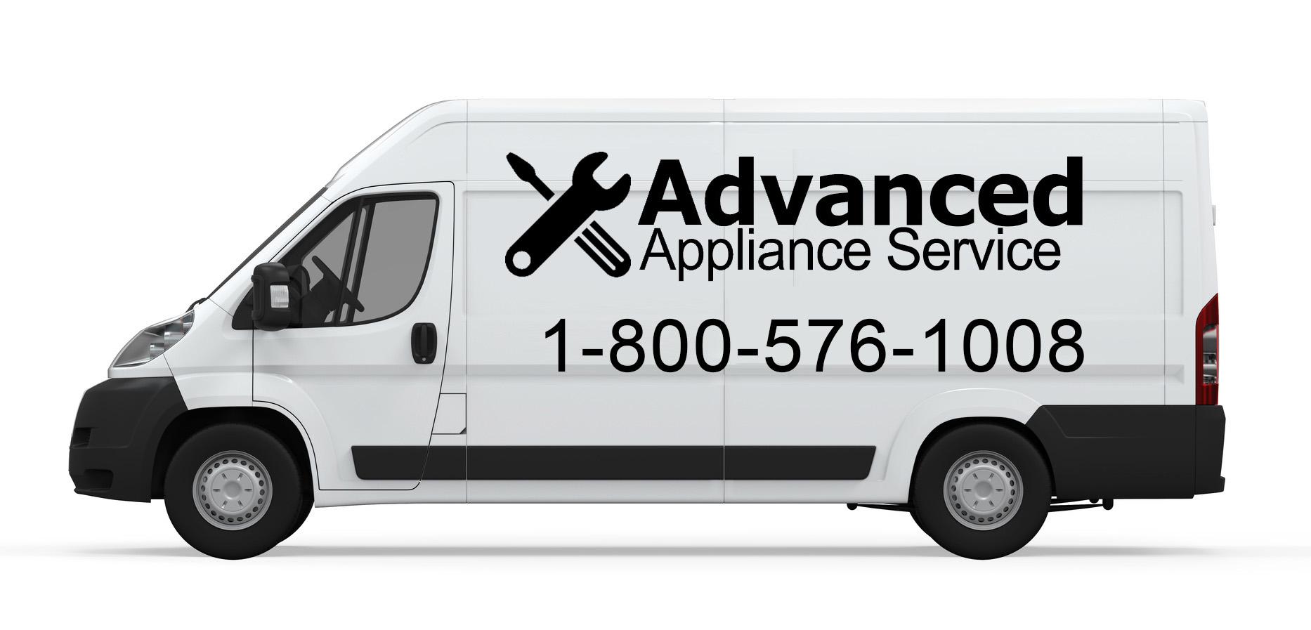 Appliance Service Manalapan Nj Advanced Appliance Service