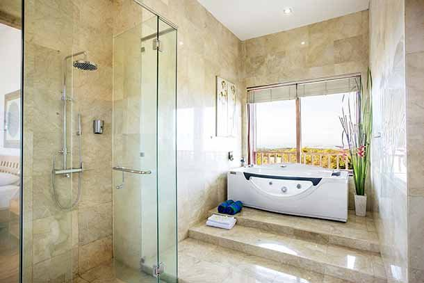 The Importance of Keeping Your Bathroom Clean