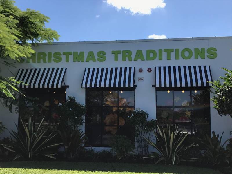 Sunshade Sarasota Fl Discount Awnings