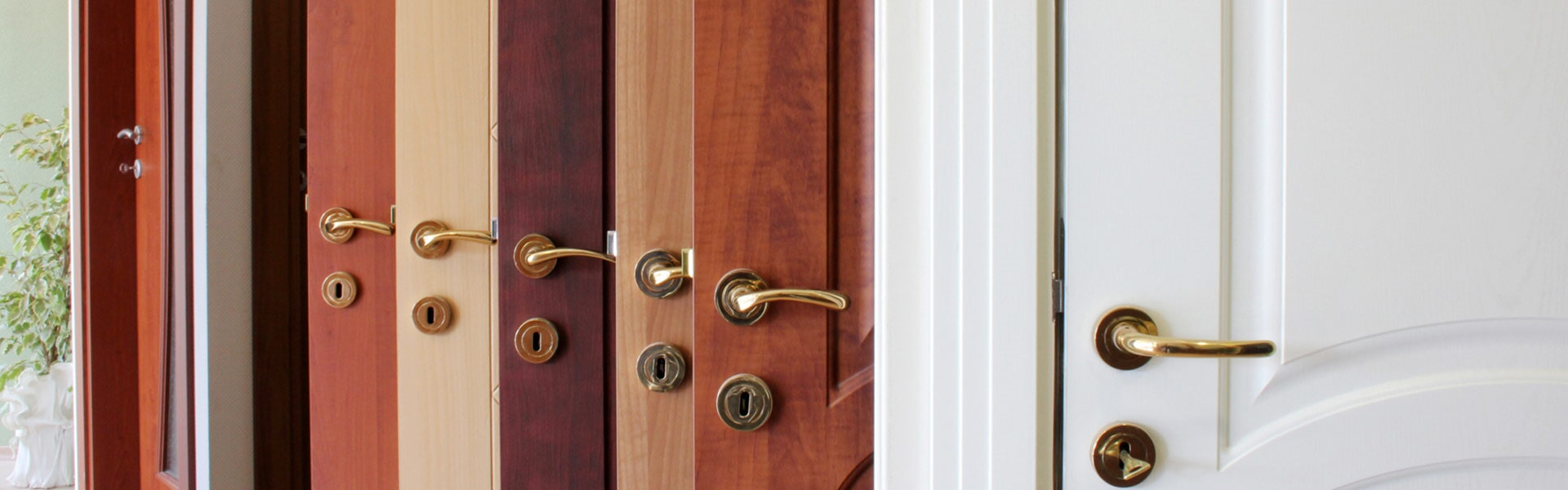 & home - Arbutus MD - Baltimore Door and Frame Company
