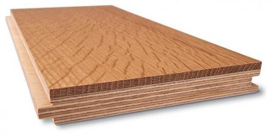 Hardwood Floor Care Raleigh Nc Milos Hardwood Floors
