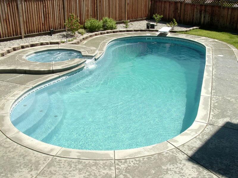 Kidney tully ny royal fiberglass pools of ny inc - Tully swimming pool opening hours ...
