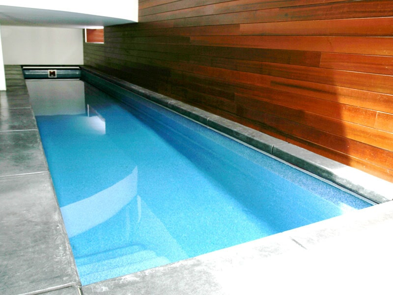 Lap pools tully ny royal fiberglass pools of ny inc - Tully swimming pool opening hours ...