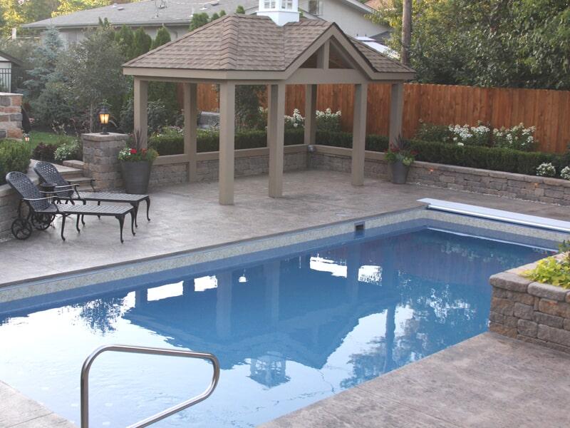 Vikings tully ny royal fiberglass pools of ny inc - Tully swimming pool opening hours ...
