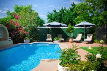 Royal fiberglass pools of ny inc tully ny products - Tully swimming pool opening hours ...