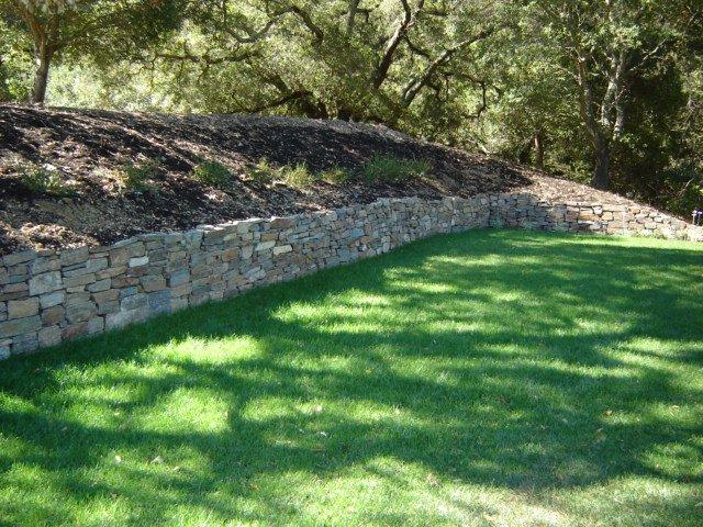 Landscape Products Supplies San Ramon Ca Morgan S Masonry Supply