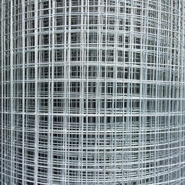 Wire Cloth - St. Paul, MN - Industrial Screen Supply