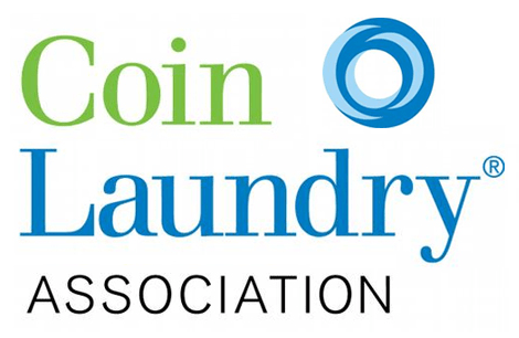 coin laundry des moines ia
