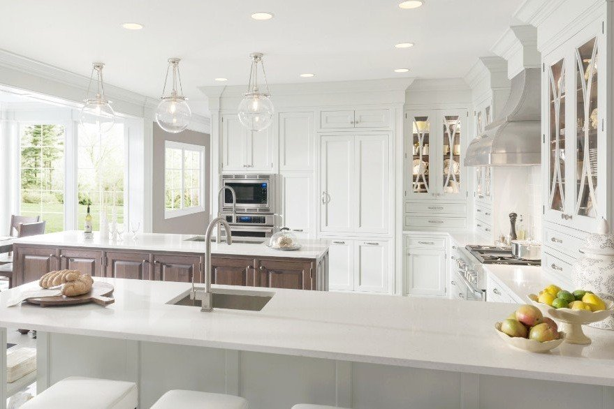Kitchens Baths San Dimas Ca Jb Kitchens Baths Design Inc