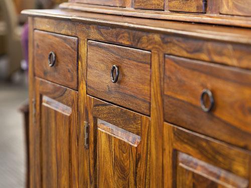 High Quality Cabinets U0026 Counters
