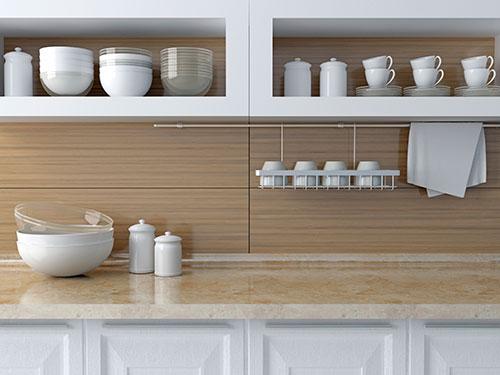 Wooden Cabinets, Plano, TX | Custom Cabinets U2013 Plano, TX | Cabinet ...