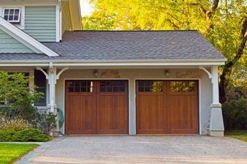 Merveilleux Garage Door Services