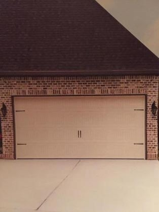 Garage Door Installations In Draper Ut