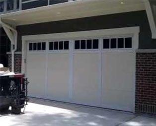 Great Garage Door U2014 Garage Door Installation In Draper, Utah