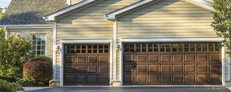 Door Repair | Central Florida | AA Action Door Repair
