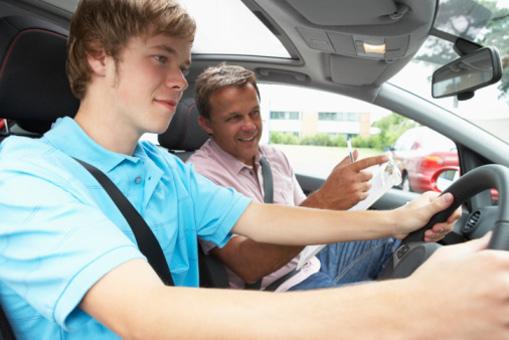 Teen Driving Programs Princeton Nj East Coast Driving School