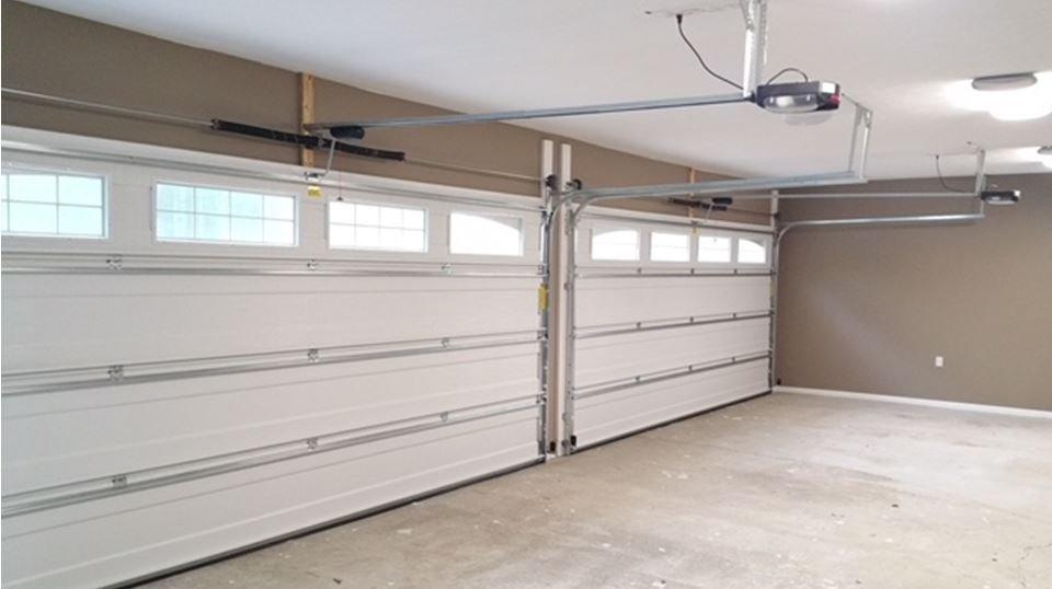 Garage Door Service | Jackson, MS | A 24 Hour Door Service