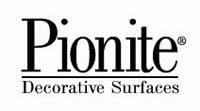 Laminate Countertops Syracruse Ny Quality Countertops